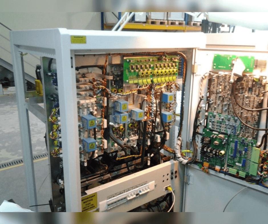 latest energy news lithium bateries prototype