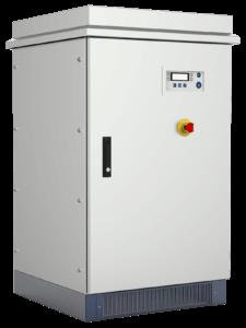 sinepower-products-gpu-400Hz-30-90-kva
