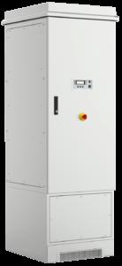 sinepower-products-gpu-400Hz-120-180-kva