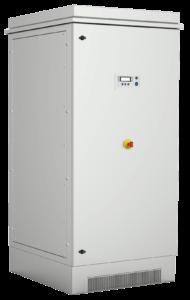 sinepower static frequency converter 50hz 60hz