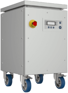 sinepower static frequency converter 400hz 10 kva 15 kva