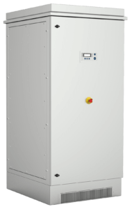 sinepower static frequency converter 400hz 120 kva 180 kva