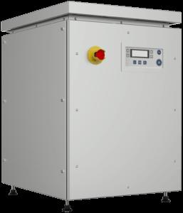 sinepower static frequency converter 400hz 20 kva 30 kva