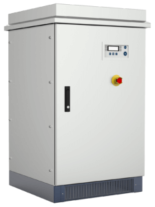 sinepower static frequency converter 400hz 30 kva 90 kva