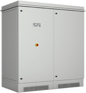 sinepower static frequency converter 400hz 300 kva 400 kva